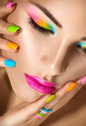 You are here: Fresh Vitality Med Spa > Aesthetic Medicine > Eyelash ...